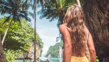 Thailand,Reise,Tourismus,News,Medien