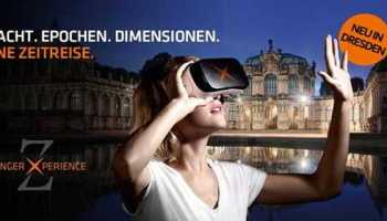 Tourismus,Kultur,Sachsen,Presse,News,Aktuelle