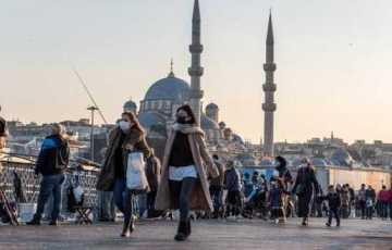Türkei, Presse,News,Medien,