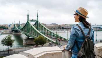 Ungarn,Presse,News,Medien,Tourismus,Urlaub