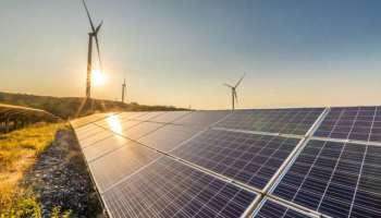 Windenergie,Wind, Strom,Presse,News,Medien