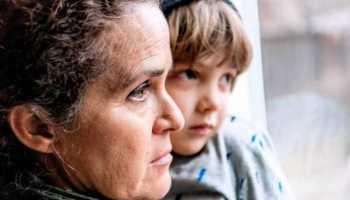 Armut,Armutsrisiko,Deutschland,Presse,News,Medien