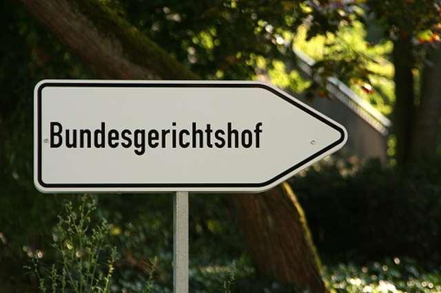 BGH,Augsburg,Presse,News,Medien