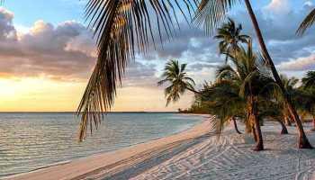 Bahamas,Presse,News,Medien,Reise_News