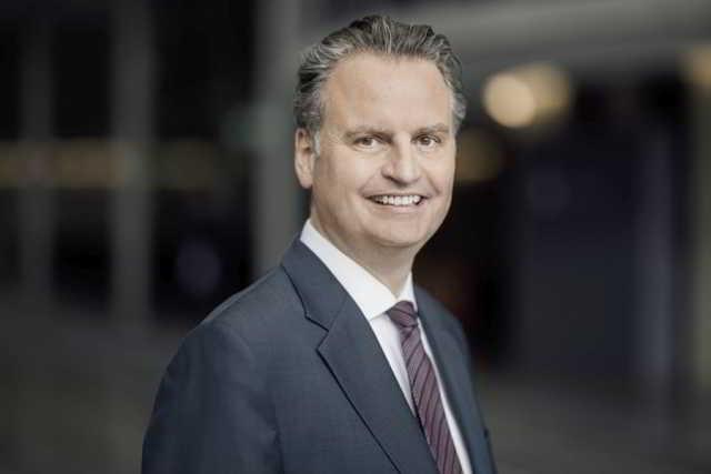 Günter Krings,Politik,Presse,News,Medien