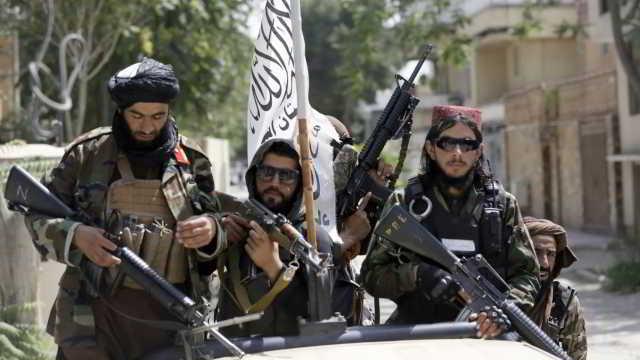Kabul,Afghanistan,Presse,News,Medien,Aktuelle
