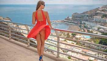 Kanaren,Tourismus,Urlaub,Presse,News