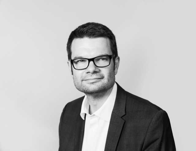 Marco Buschmann,2 G,3 G, Politik,Presse,News,Medien