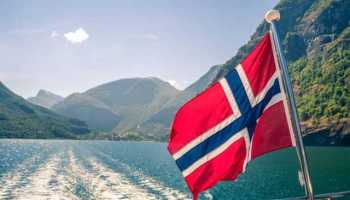 Norwegen, Tourismus,Reise,News