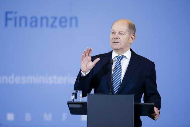 Deutschland-Wahl,Politik,Wahlen,SPD,Presse,News