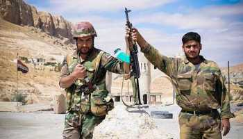 Taliban,Afghanistan,Dschalalab,News,Medien,Auslandad