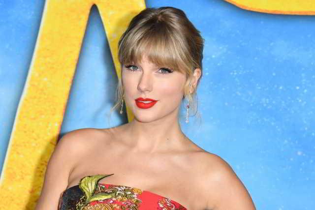 Taylor Swift,Presse,News,Medien,Star News