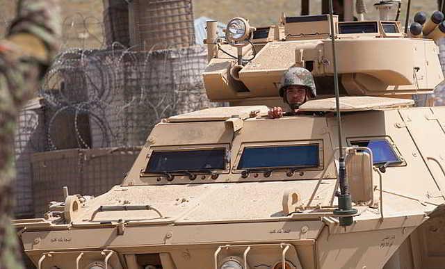 Afghanistan,Presse,News,Medien,USA,