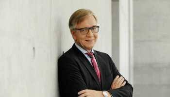 Dietmar Bartsch,Presse,News,Medien,Aktuelle,