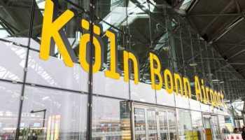 Flughafen Köln Bonn,Presse,News,Medien,Aktuelle