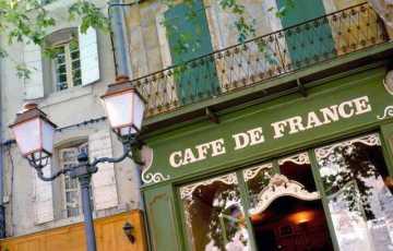 Frankreich,Tourismus,Reise,News,Medien