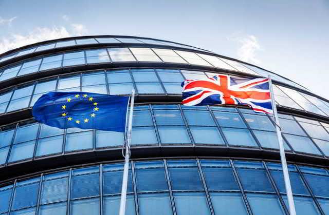 Großbritannien,Europa,Presse,News,Medien