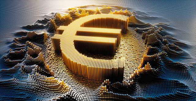 Millionen Euro,NRW,Düsseldorf