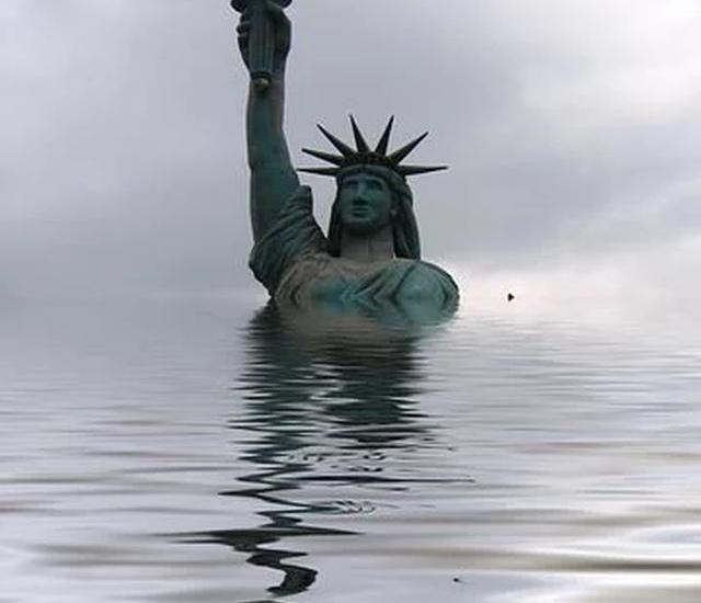 New York,Bill de Blasio,News,Medien,Aktuelle