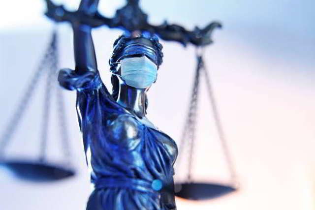 Rechtsprechung,AfD,Presse,Wahlen,