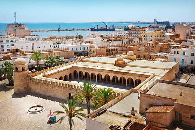 Tunesien,Tourismus,Reise,News,