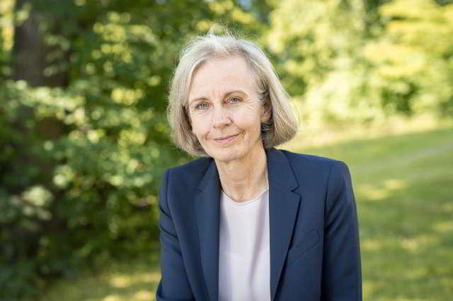 Ursula Münch,Politik,Presse,News,Medien,Aktelle