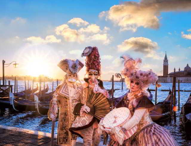 Venedig,Kino,Presse,News,Medien,Film