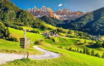 Bozen,Reise,News,Südtirol,Sky Alps