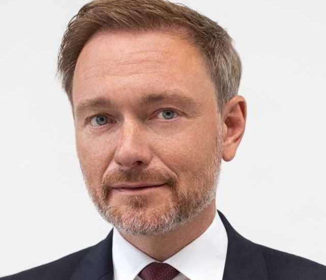 Christian Lindner,Politik,Presse,News,Medien