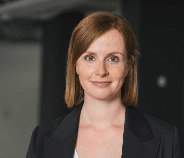 Gyde Jensen,Berlin,Politik,Presse,News,Medien