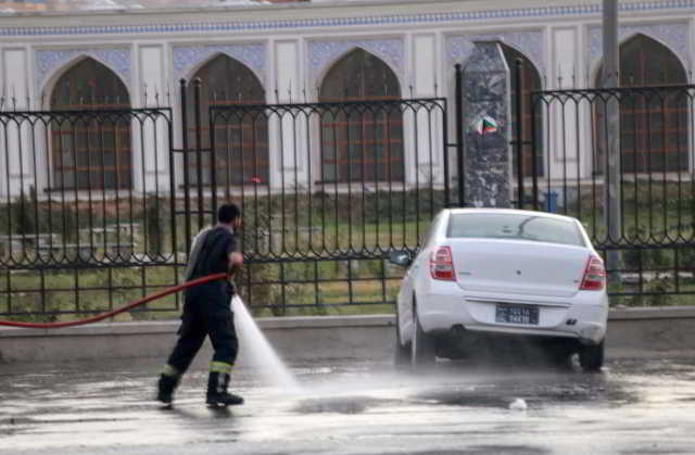 Kabul,Presse,News,Medien,Aktuelle