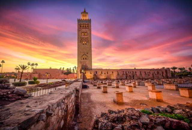 Marokko,Tourismus,Reise,News,Medien
