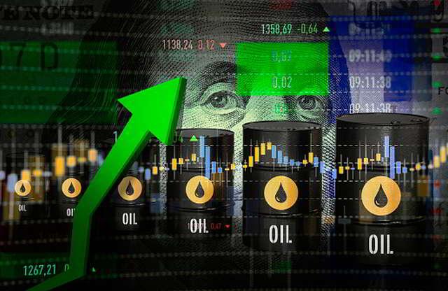 Öl, Eon,Gaspreise,Presse,News,Medien