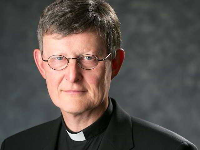Rainer Woelki, Kirche,Köln,Presse,News,Medien