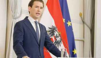 Sebastian Kurz,Politik,Presse,News,Medien