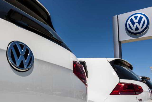 VW,Wolfsburg, Auto,Volkswagen,Presse,News,Medien
