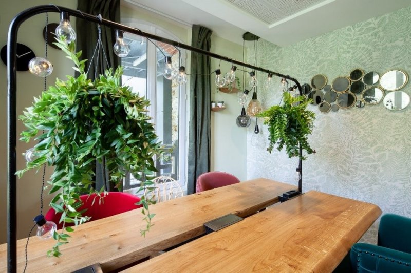 New coworking addresses with MyWO 2