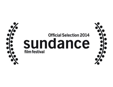 La Société Cannoise « AD ASTRA FILMS » : De « SUNDANCE » à