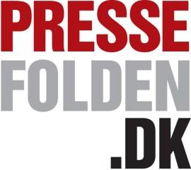 Pressefolden.dk