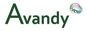 Logo von Avandy