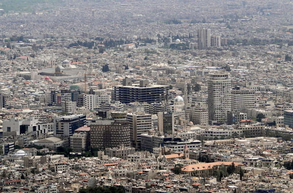 800px-View_of_Damascus_02
