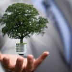 energie-rinnovabili-concept-640x335