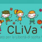 vaccini decreto lorenzin cliva