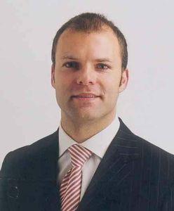 TopBerater Torsten Jung neu im Team der Beratergruppe Neuwaldegg
