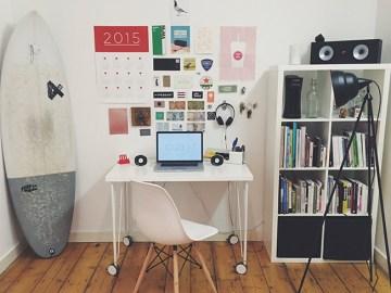 Produktivität im Büro steigern Tipps für den Büroalltag