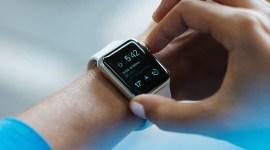 Apple Watch 2 neu mit GPS und Wasserdicht schwimmen