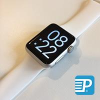 soll ich mir die Apple Watch 1 kaufen
