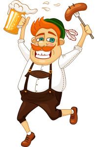 Wieviele Brauereien gibt es in Deutschland?