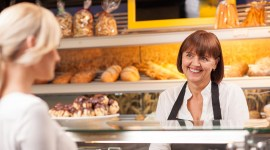 Tipps für Kundengespräch