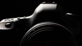 Neue Digitalkamera anschaffen Empfehlung